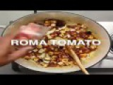 How to make Papas Rellenas Food That Takes Me Home All Healthy Recipes