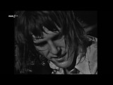 The Nice (Keith Emerson) Live at Essener Pop &amp Blues Festival 1969 (Remastered) HD