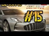 Test drive unlimited 2 часть15