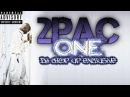 *NEW 2PAC 2017* One (Euphoria Mix) DJ Chop Up Exclusive
