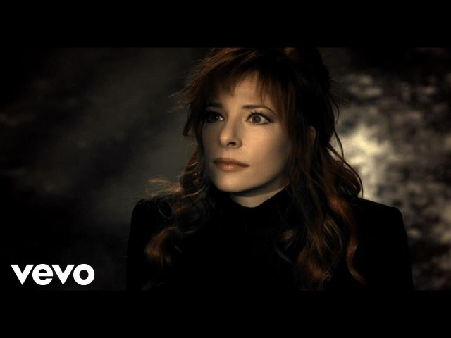 Mylène Farmer - Fuck Them All