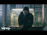 ПРЕМЬЕРА! Method Man - The Classic (#NR)