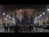 Fiat Lux: Illuminating our Common Home (Complete Time-Lapse)