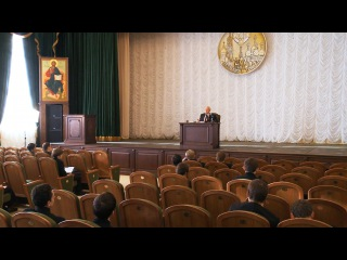 Ответы на вопросы (МПДА, 2015.03.10) — Осипов А.И.