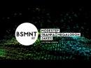 BSMNT 002 Modestep x Trampa b2b Megalodon x Jakes