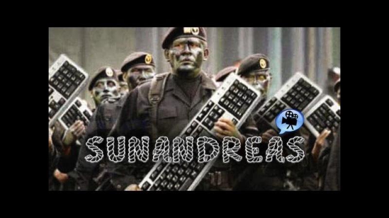 Кибервойска Спецподразделения ЦРУ Минобороны РФ Утечки от Викиликс Национальная безопасность