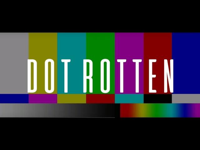 Dot Rotten - Real Talk (P Money Diss)