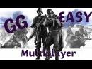 Company of heroes 2 - Мультиплеер - GG Easy
