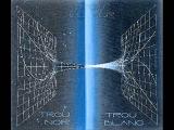 Edgar Froese - Screaming Insanity Jansen Uni 1976