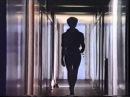 CCCP Fedeli alla Linea - TOMORROW (con Amanda Lear) (1988)