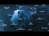 Industrial Communication Networks - Basis of Digitalization