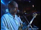 Little River Band &amp Glenn Frey - Lyin' Eyes &amp Take It Easy (World Expo 88) 1988