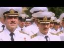 Отказ от присяги Украине моряками 72 метра