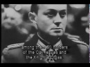 Речь доктора Йозефа Геббельса о Тотальной войне, 1943 г.