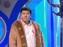 КВН 2010 Финал Казахи Астана СТЭМ Приезд тещи