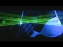 Dave202 - Lucky Punch (Official Video) TETA