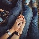 У каждого из нас есть своя история о любви…