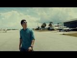 A Date with the sky 🌅🌀☁✈ School Pilots Paradise @ Video Dima Tkachenko Editing Maksim Slobodian