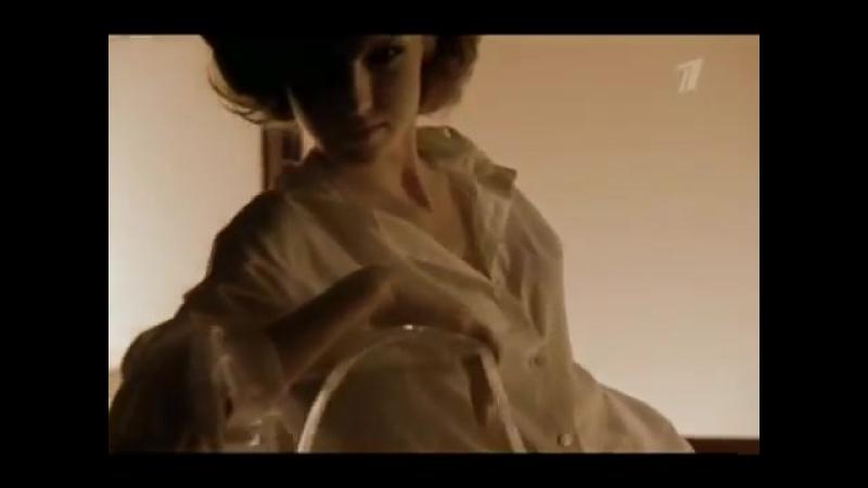 Рекламный блок (Первый канал, 30.12.2012) Amway, Rowenta, Эссенциале, Открытие Банк, Kinder, Nivea