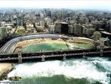 Александрия - Египет  - Далида-