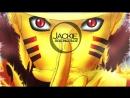 Naruto Shippuuden OP 17 [Kaze] (Jackie-O Russian Full-Version)
