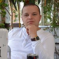 Евгений Маливанчук