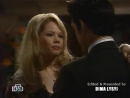 Любовь и тайны Сансет Бич - Анонс на НТВ 9