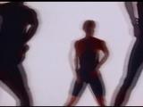 20. C &amp C Music Factory- Gonna make you sweat