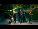 Chris Brown - Party ft. Gucci Mane, Usher новый клип 2016 Крис Браун Ашер