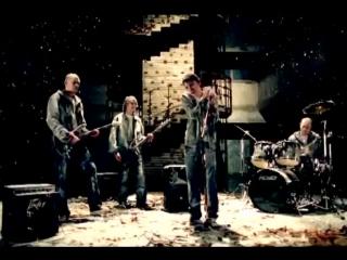 ✩ Группа Провода Про Кино клип 2007 памяти Виктора Цоя