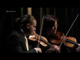 Antonio Vivaldi - La Sena festeggiante Sinfonia RV 693 Il Giardino Armonico