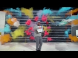 OK Go - The One Moment - Official Video