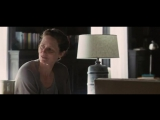 Вероника решает умереть (2009)