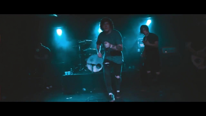 Vices to Veils - Wolves (Official Music Video) New HD