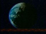 staroetv.su / Конец эфира (ОРТ, 8 марта 2001)