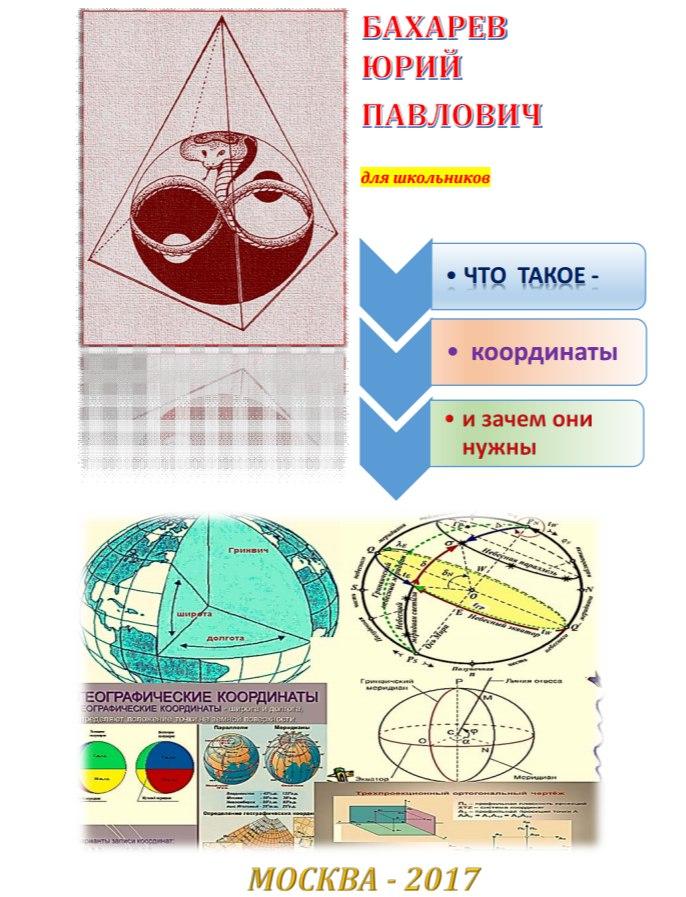 Решебник по Рабочий Тетради Русского языка 6 Класс