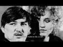 Fassbinder: lieben ohne zu fordern (2015) Christian Braad Thomsen
