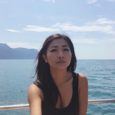 Татьяна Ли