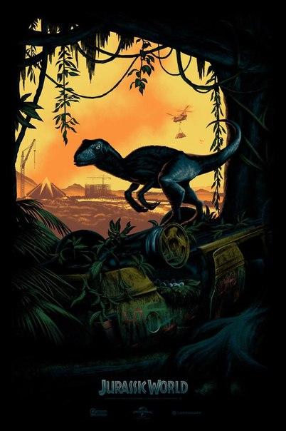 добрый динозавр смотреть онлайн