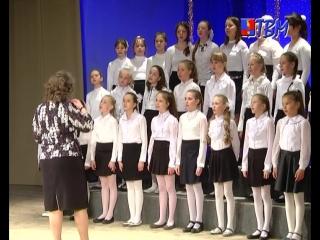 Божественная музыка. Мончегорск принимал гостей на фестивале духовной музыки «Светоч».