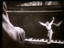 Танец «Яблочко». Научно-исследовательская работа по «оптической перекладке», 194