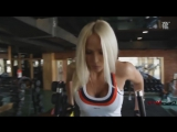 Спортивные девушки добившиеся успеха (Girls Teen Boobs Tits Секс Порно Попка Сиськи Грудь Голая Эротика Трусики Ass Соски 1080)