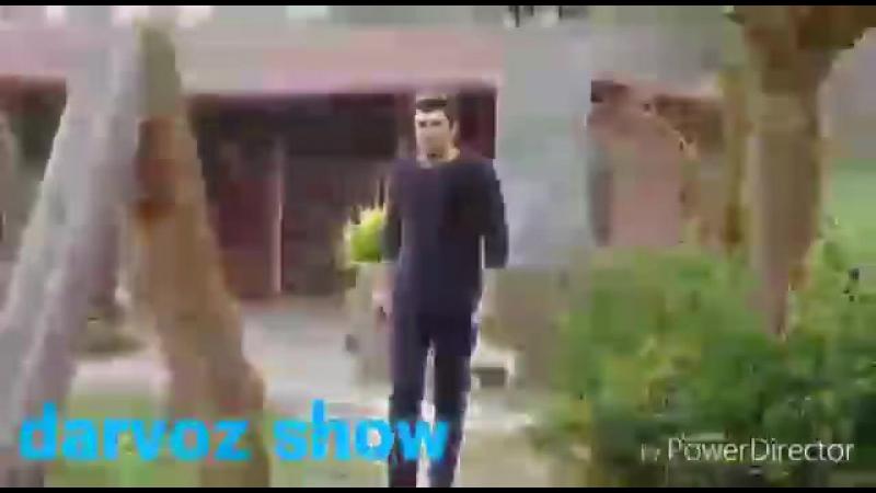 27 июля 2017. Hər vaxtınız xeyirli olsun dostlar. Buyurun, Aidə Əliyevanın ifası