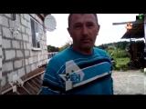 В Жиздре Калужской области в руках у ребёнка взорвалась граната. Отец друга погибшего рассказал как все было