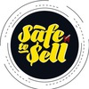 SafeToSell | Безопасная покупка и продажа