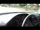 Mercedes Benz 72SEL W140 S74 S73 1 Owner 45K Orig Mi 4 Sale MINT