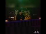 Dj SUROVYY in Night club Aurum79