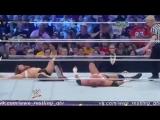 [WWE QTV]Реслмания XXX]☆[30]WrestleMania XXX]☆[Белкин и Новак]Daniel Bryan vs Triple H[Stephanie}Дэниел Брайан про Трипл Ейч]