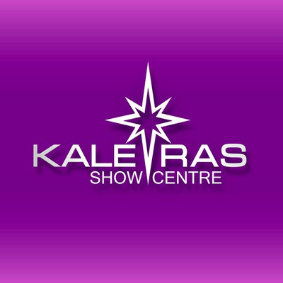 Centre Kalevras