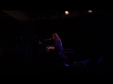Peter Broderick @ The Place, St. Petersburg 03.02.2017
